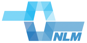 Nonlinear Materials Corporation